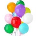 Õhupall Hifloat liimiga