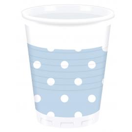 Joogitopsid (10 tk)