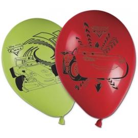 Õhupallid (8 tk)