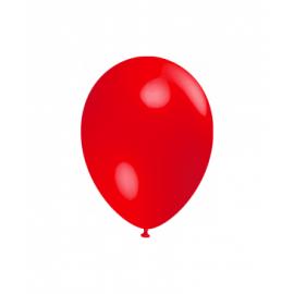 """Õhupallid 9"""" lillad 100tk"""