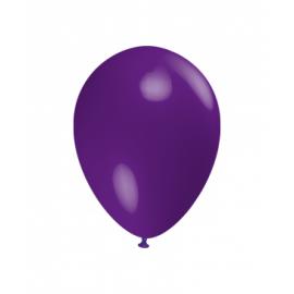 """Õhupallid 25cm/10"""""""