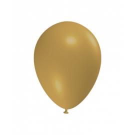 """Õhupallid 25cm/10"""" METALLIK"""