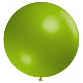 """Õhupallid 100cm/40"""" ümmargused"""