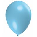 """Õhupallid 35cm/14"""""""