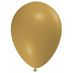 """Õhupallid 35cm/14"""" METALLIK"""