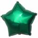 """Täht foolium, heeliumiga täidetud 36""""/90cm"""