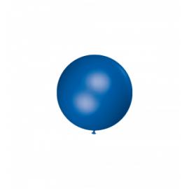 """Õhupallid 80cm/32"""" ümmargused"""