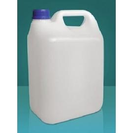 Suure mullimasina vedelik 5L