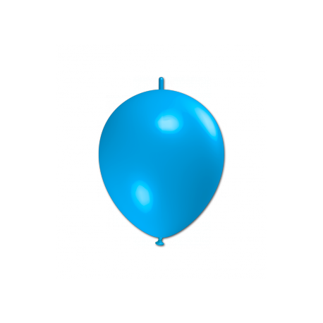 "Õhupallid Link 35cm/14"""