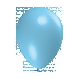 Latex õhupallid