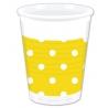 Joogitopsid (8 tk)