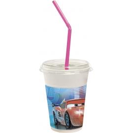 Joogitopsid kaanega (12 tk)