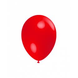 """Õhupallid 23cm/9"""""""