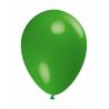 """Õhupallid 30cm/12"""""""