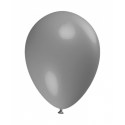 """Õhupallid 30cm/12"""" METALLIK"""