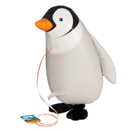 "Pingviin kõndiv 20""/50cm"