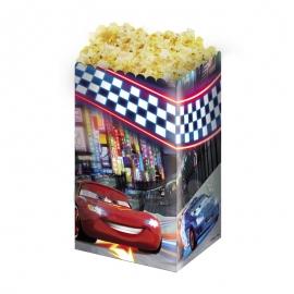 Popcorni topsid (4 tk)