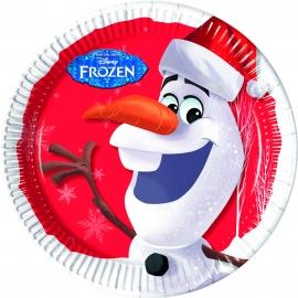 Olaf Jõulud